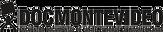 logo-docmontevideo-byn.png