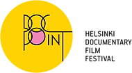 logo-docpoint.png