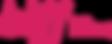 logo-biff.png