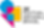logo-mixbrasil.png