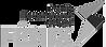 logo-fenix.png