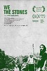 afiche-stones.jpg