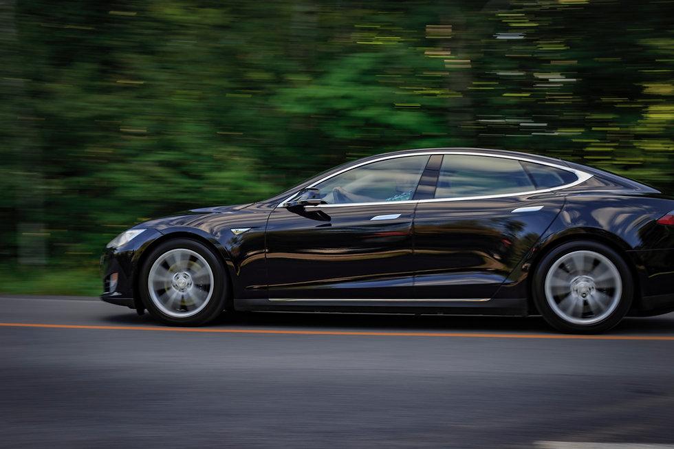 opkoper bedrijfsvoertuigen - Auto verkopen - betrouwbare auto opkoper - waardebepaling auto