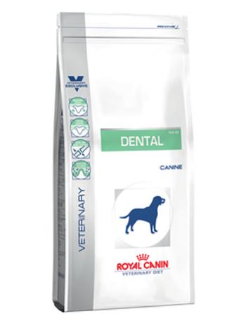 Dental Special (Small Dog)