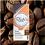 Thumbnail: Nuovo Espresso