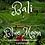 Thumbnail: BALI - Blue Moon  12oz