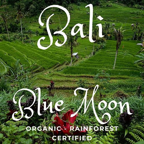 BALI - Blue Moon  12oz