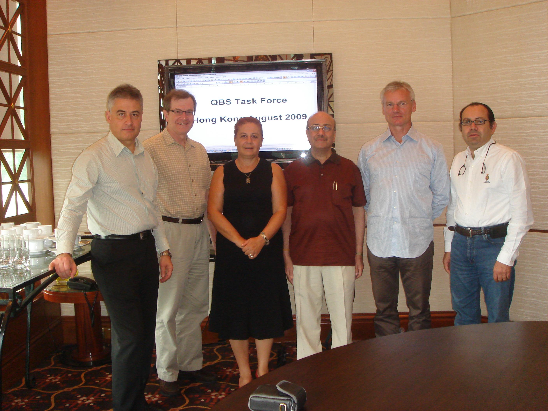 Ingenieur Consulting Painsi&Partner