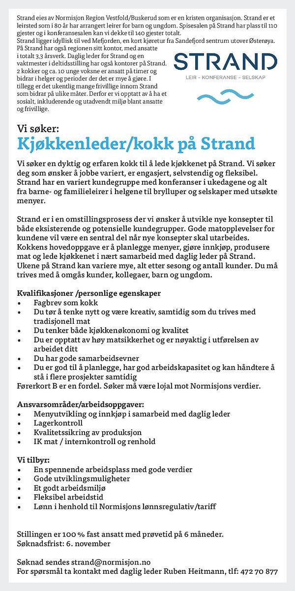 StillingsannonseKokkStrand-page-001.jpg