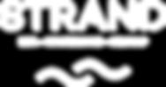strand-logo-med-bolger-og-undertekst-hvi
