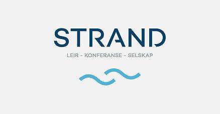 StrandsNyeLogo.jpg