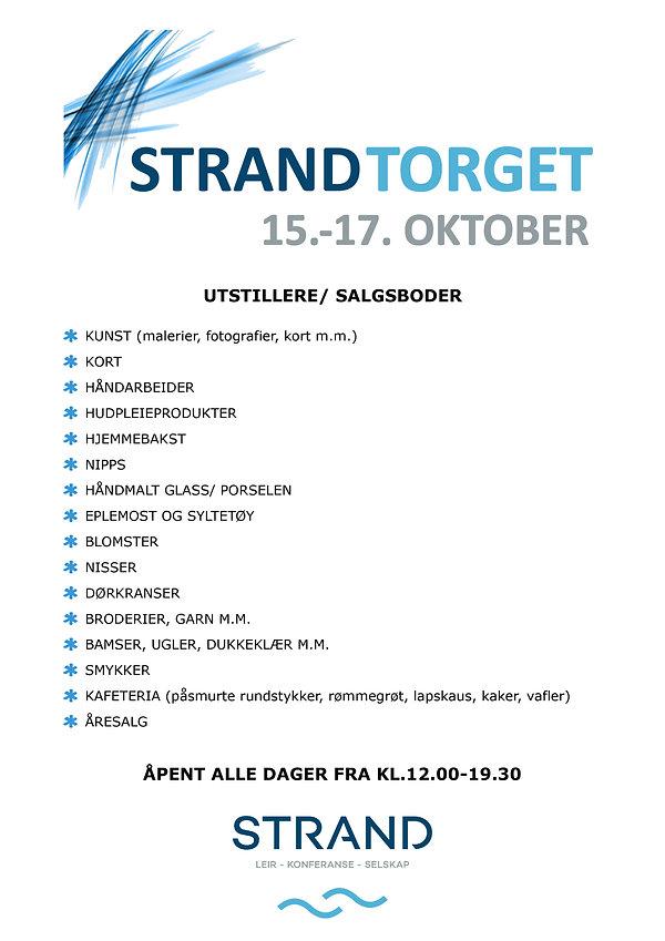 STRANDTORGET, utstillere PDF-1.jpg
