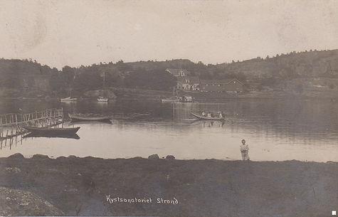 Ved begynnelsen av 1900 tallet, bilde 4.