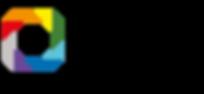 logo_cnpem-01.png