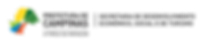 logo_com_sec_turismo-peq (1).png