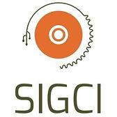 LogoSIGCI.jpg