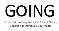 logoGOING.png