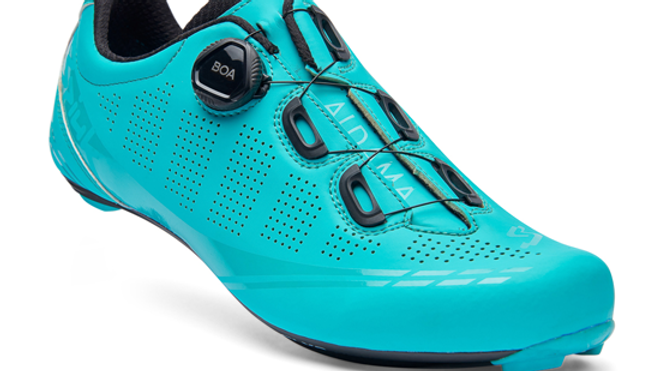 Spiuk Aldama Carbon Road Shoe