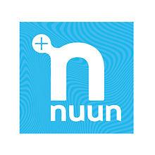 Logo2019Nuun.jpg