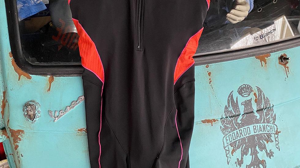 Triathlonpak dames Pearl Izumi maat XL