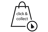 click&collect.png