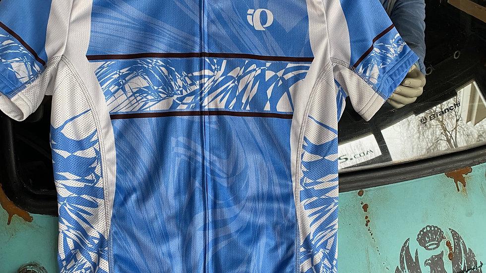 Pearl Izumi dames fietsshirt maat M