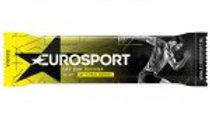 Eurosport Oat Bar banaan 45 gram