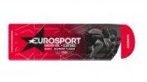 Eurosport Energy Gel framboos caffeïne 40 gram