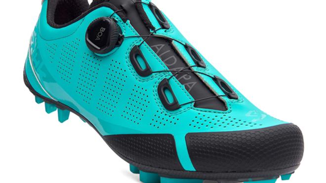 Spiuk Aldapa Carbon XC Shoe