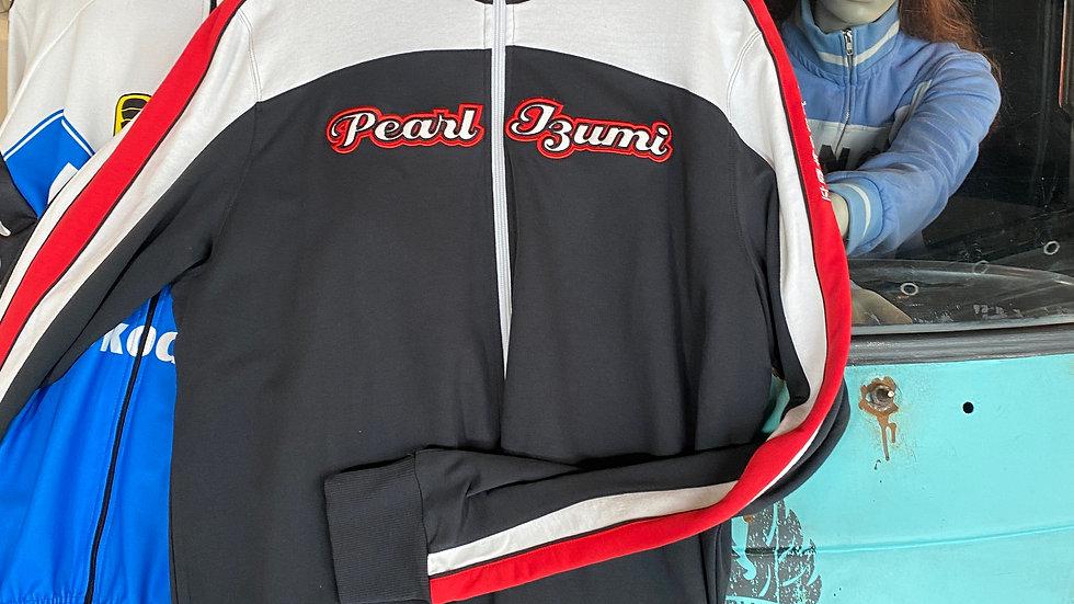 Pearl Izumi vest XXL