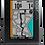 Thumbnail: Wahoo ELEMNT Roam GPS computer