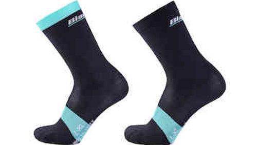 Bianchi RC Crew sokken 2XL