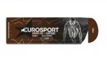 Eurosport Energy Gel cola caffeïne 40 gram