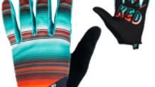 Handup handschoenen type Poncho