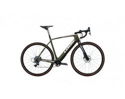 bike-product-page_cover-white-background