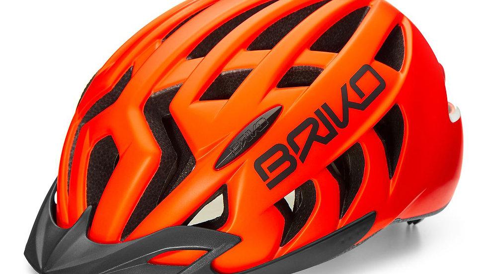 Briko Aries Sport Bike helm