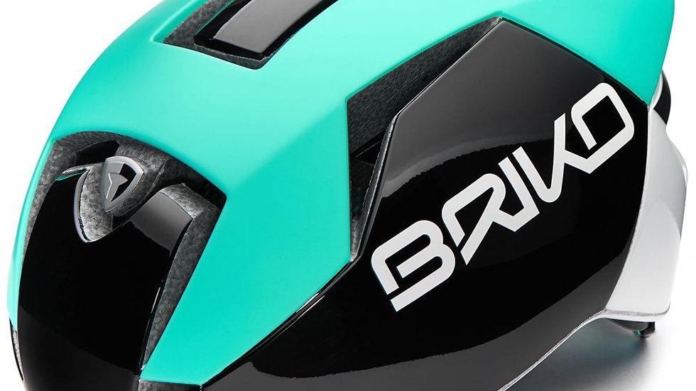 Briko Gass Bike helm