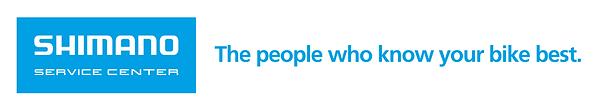 SSC_retailer page_header-logo.png