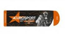 Eurosport Energy Gel perzik magnesium 40 gram
