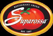 Suparossa Restaurant Group Logo.png