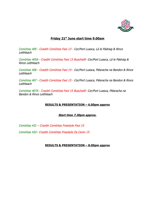 World timetable 2019 FINAL ed-3.jpg