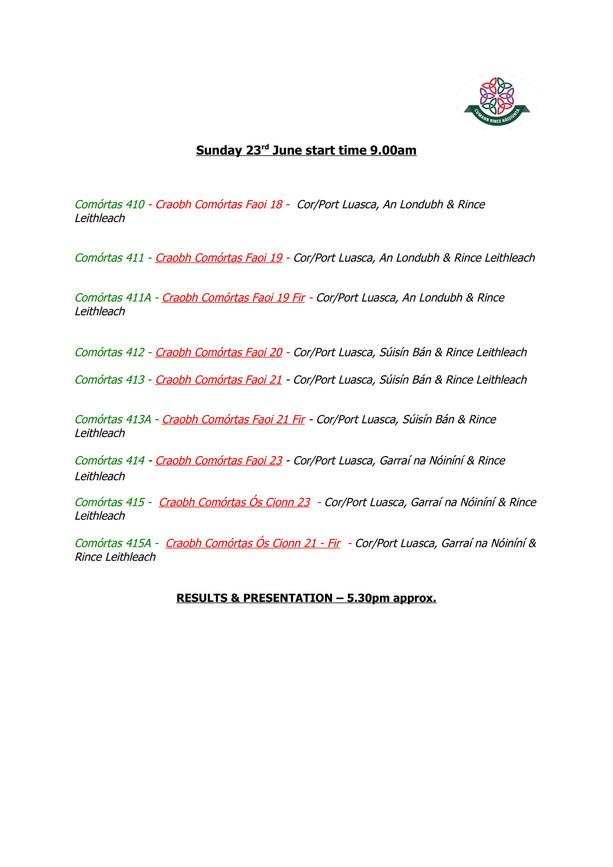 World timetable 2019 FINAL ed-5.jpg