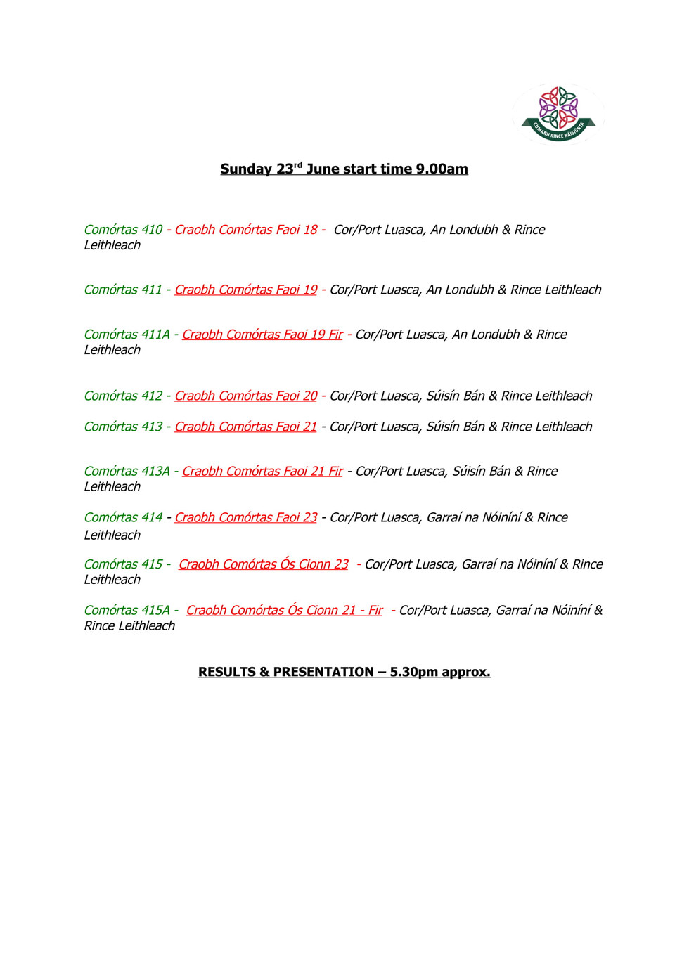 World timetable 2019 FINAL ed-5.jpg