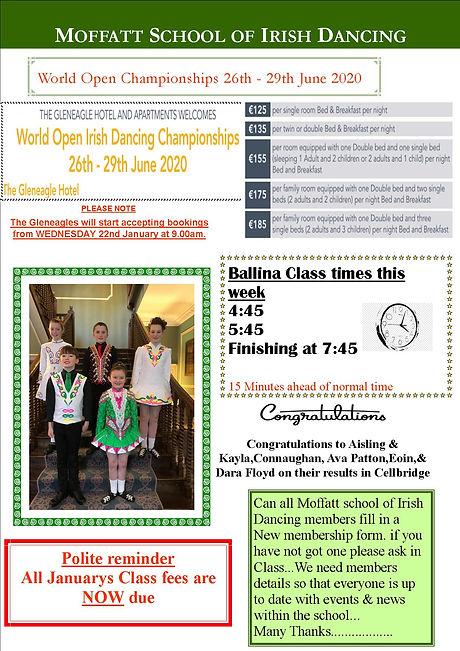 newsletter week 2 no 2.jpg