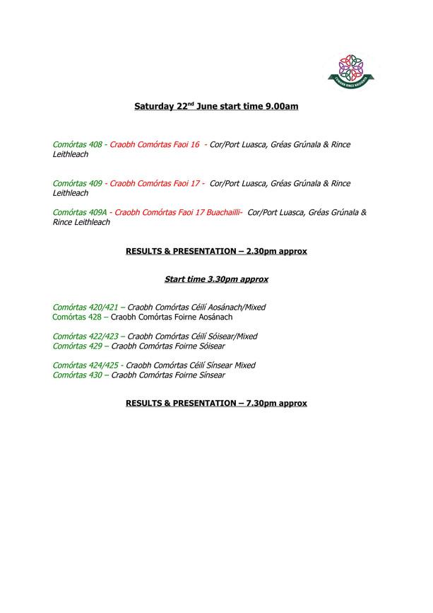 World timetable 2019 FINAL ed-4.jpg