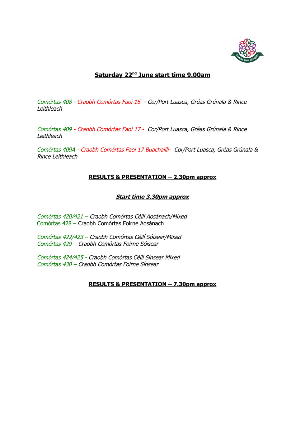 World timetable 2019 FINAL ed-4.jpg