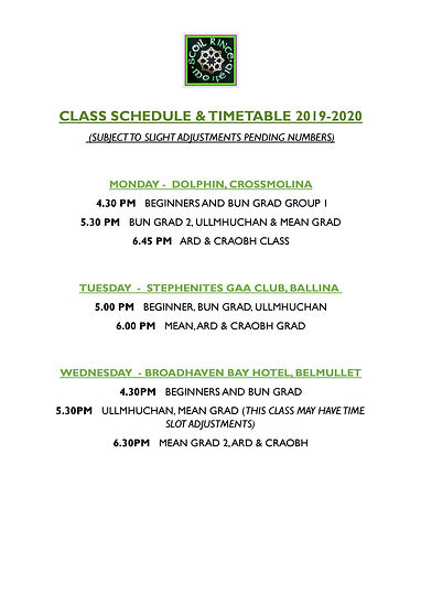 FOR SITE TIMETABLE 2019 sept-page-0.jpg