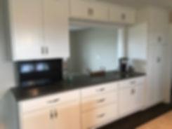 Kitchen After 6.jpg