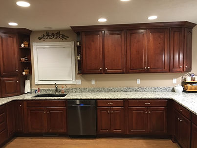 Kitchen Remodeled2.JPG
