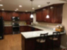 Kitchen Remodled.JPG